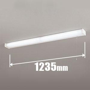 OB255102 オーデリック LEDキッチンライト【要電気工事】 ODELIC