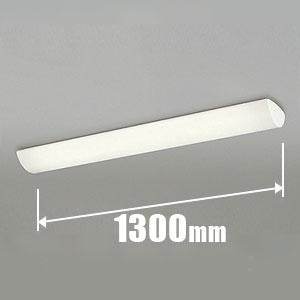 OL251335L オーデリック LEDキッチンライト【カチット式】 ODELIC
