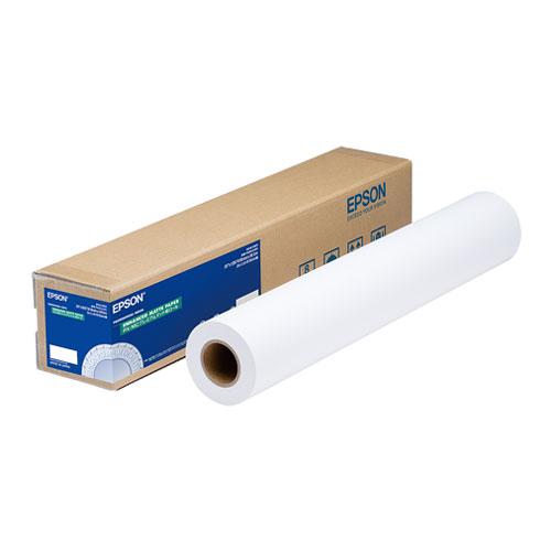 PX-MC36R5 エプソン ロール紙 PX/MCプレミアムマット紙ロール(36インチ)