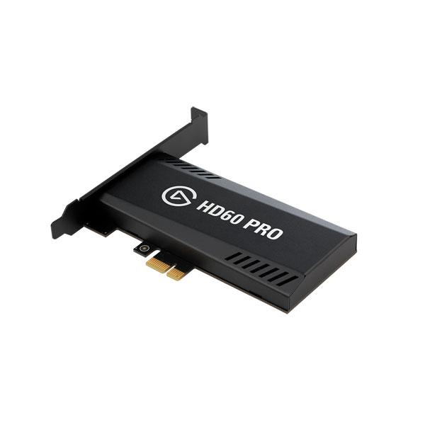 1GC109901002 elgato HD60 PRO