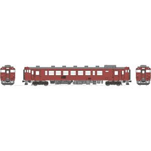 [鉄道模型]トラムウェイ (HO) TW40-500RM 国鉄キハ40首都圏色-500番代 動力付