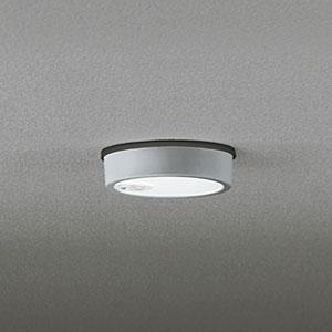OG254537 オーデリック LED玄関灯【要電気工事】 ODELIC