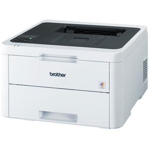HL-L3230CDW ブラザー A4対応 カラーレーザープリンター brother JUSTIO(ジャスティオ)