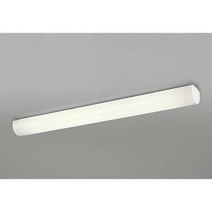 OL251337L オーデリック LEDベースライト【要電気工事】 ODELIC
