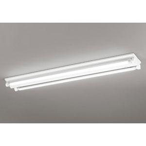 XL251147P1 オーデリック LEDベースライト【要電気工事】 ODELIC