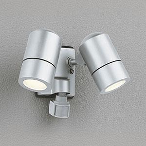 OG254638LD オーデリック LEDスポットライト【要電気工事】 ODELIC
