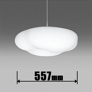 OP252430 オーデリック LEDペンダント【要電気工事】 ODELIC