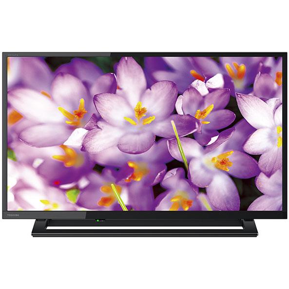 32S22 東芝 32V型地上・BS・110度CSデジタル ハイビジョンLED液晶テレビ (別売USB HDD録画対応)REGZA