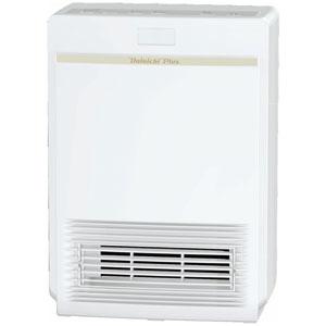 EF-1218D-W ダイニチ セラミックファンヒーター(ホワイト) 【暖房器具】Dainichi