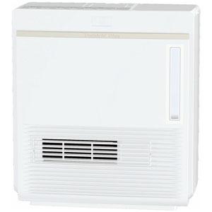 EFH-1218D-W ダイニチ 加湿機能付きセラミックファンヒーター(ホワイト) 【暖房器具】Dainichi
