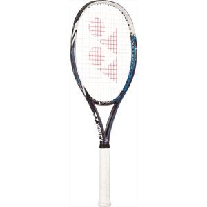 YO VCSVS 524 G1 ヨネックス テニス ラケット(ブルー/ネイビー・サイズ:G1・ガット未張り上げ) YONEX VCORE SV SPEED(Vコア SV スピード)