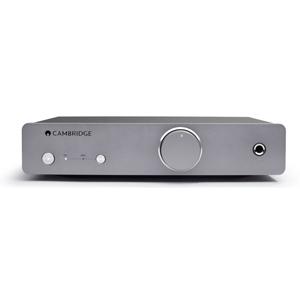 DUO-SLV ケンブリッジオーディオ MM/MCカートリッジ対応フォノイコライザー CAMBRIDGE AUDIO