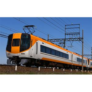 [鉄道模型]グリーンマックス (Nゲージ) 30778 近鉄22000系ACE(リニューアル車) 基本2両編成セット(動力付き)