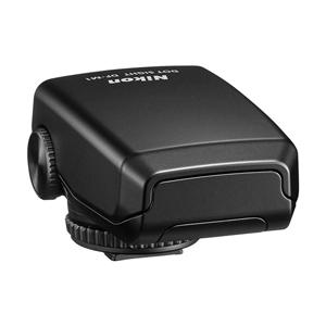 DFM1 ニコン ドットサイト「DF-M1」 Nikon