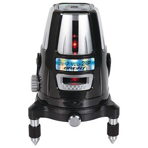 77355 シンワ測定 レーザーロボ Neo 21P BRIGHT 縦・横・天墨・地墨
