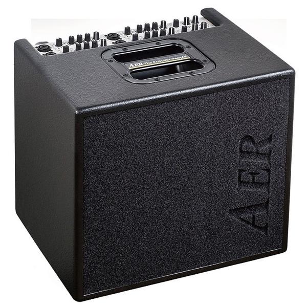 DOMINO3 AER 2×100W アコースティックアンプ