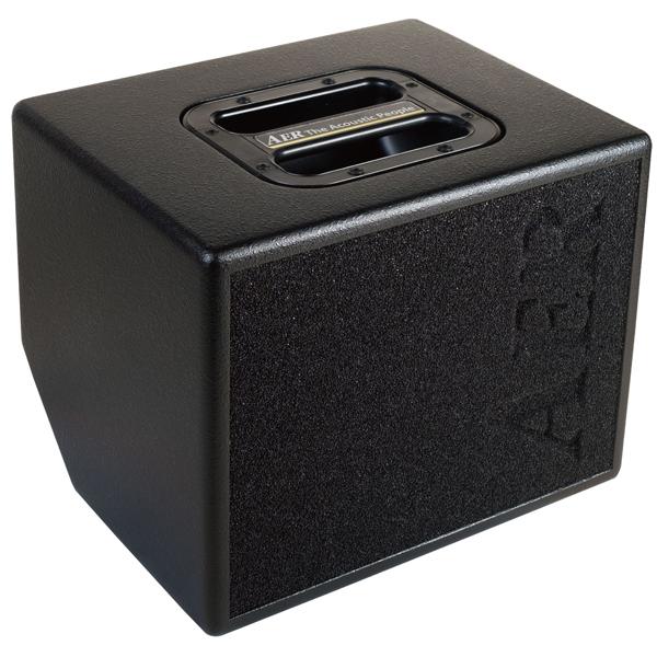 AG8/3 AER アクティブスピーカーシステム