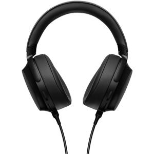 MDR-Z7M2 ソニー ハイレゾ対応ヘッドホン SONY