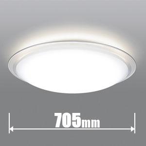 LEC-AH2010PH 日立 LEDシーリングライト【カチット式】 HITACHI