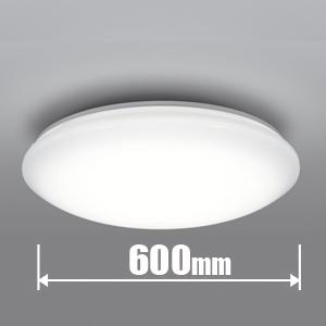 LEC-AH1200P 日立 LEDシーリングライト【カチット式】 HITACHI