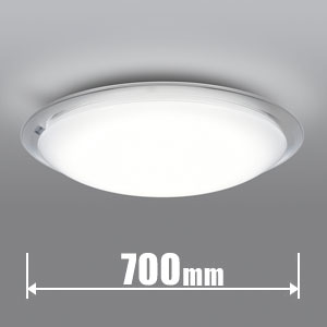 LEC-AHS810P 日立 LEDシーリングライト【カチット式】 HITACHI