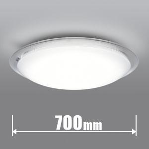 LEC-AHS1210P 日立 LEDシーリングライト【カチット式】 HITACHI