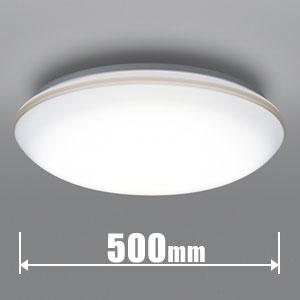 LEC-AH803PK 日立 LEDシーリングライト【カチット式】 HITACHI