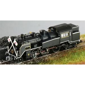 人気絶頂 [鉄道模型]トラムウェイ (N) TW-N-C11XD TW-N-C11XD 国鉄C11形200号機 (N) 国鉄C11形200号機 蒸気機関車 お召しタイプB, 尾西市:25bd4d73 --- konecti.dominiotemporario.com
