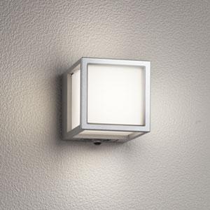 OG254613 オーデリック LED玄関灯【要電気工事】 ODELIC