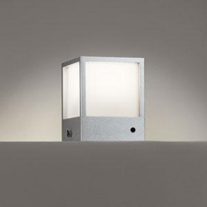 OG254621 オーデリック LED玄関灯【要電気工事】 ODELIC