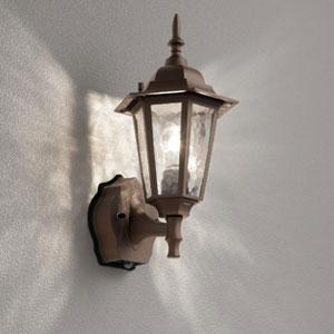 OG254634LC オーデリック LED玄関灯【要電気工事】 ODELIC
