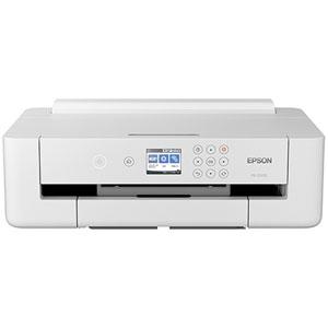 PX-S5010 エプソン A3ノビ カラー対応 インクジェットプリンター(ホワイト) EPSON