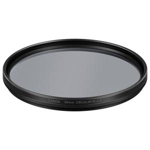 FILTER95PLCB キヤノン 円偏光フィルター PL-C 95mm Canon