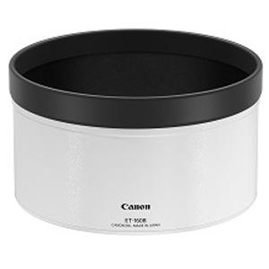 当店限定クーポン 2 割引 16 1:59迄 L-SHOODET160B レンズショートフード ET-160B キヤノン Canon 世界の人気ブランド