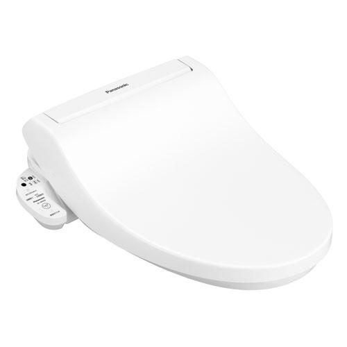 DL-WM20-WS パナソニック 温水洗浄便座(瞬間式)ホワイト Panasonic ビューティ・トワレ WMシリーズ
