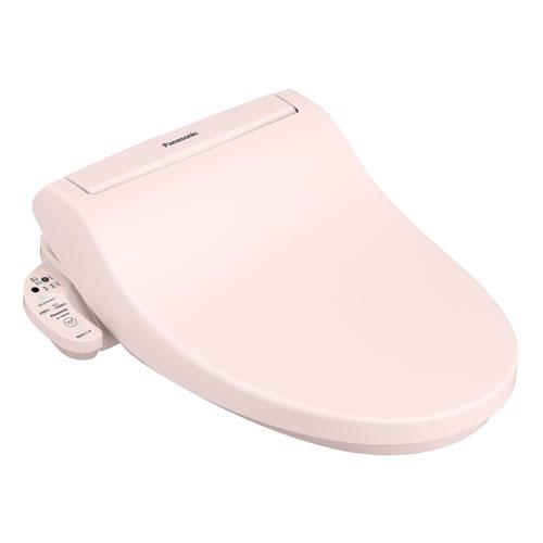 DL-WM40-P パナソニック 温水洗浄便座(瞬間式)ピンク Panasonic ビューティ・トワレ WMシリーズ