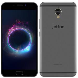 【500円クーポン10/11am1:59迄】G1701-GB MAYA SYSTEM jetfon グラファイトブラック 日本初。国境フリーの「世界スマホ」、誕生。