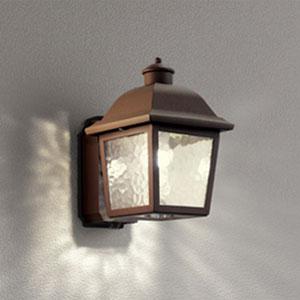 OG254405LC オーデリック LED玄関灯【要電気工事】 ODELIC