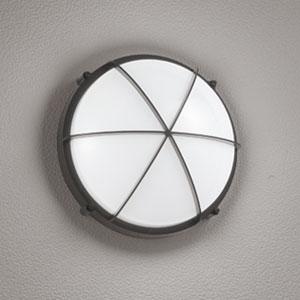 OG254596ND オーデリック LED玄関灯【要電気工事】 ODELIC