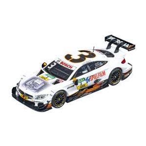 1/32 デジタルスロットカー Digital 132 メルセデス-AMG C 63 DTM P. Di Resta No.3【20030839】 Carrera