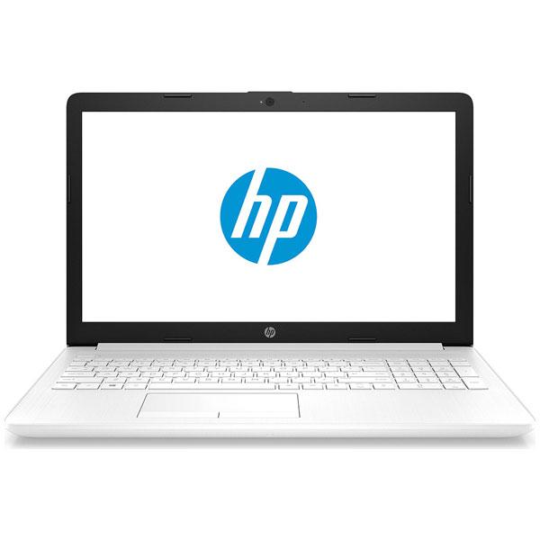 4QM59PA-AAAB ヒューレット・パッカード 15.6型 ノートパソコン HP 15-da0088TU-OHB ピュアホワイト [Core i3/メモリ 4GB/HDD 1TB/Office H&B 2016]