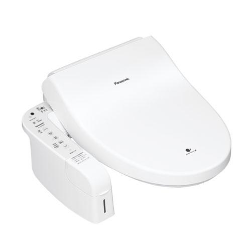 DL-AWM600-WS パナソニック 温水洗浄便座(瞬間式)ホワイト Panasonic ビューティ・トワレ 泡コートトワレ