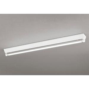 XL251145P1A オーデリック LEDベースライト【要電気工事】 ODELIC