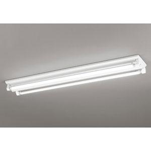 XL251644 オーデリック LEDベースライト【要電気工事】 ODELIC