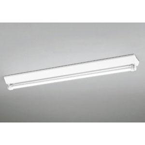 XG254078 オーデリック LEDベースライト【要電気工事】 ODELIC