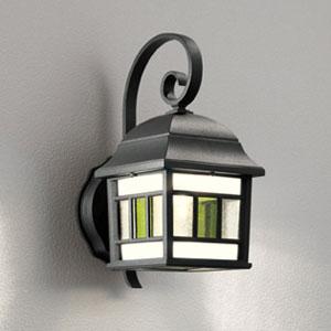 OG041732LC オーデリック LED玄関灯【要電気工事】 ODELIC