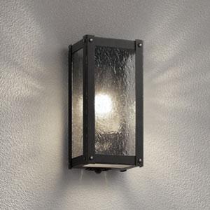 OG254488LC オーデリック LED玄関灯【要電気工事】 ODELIC