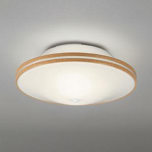 OL011250LD1 オーデリック LED小型シーリングライト【要電気工事】 ODELIC