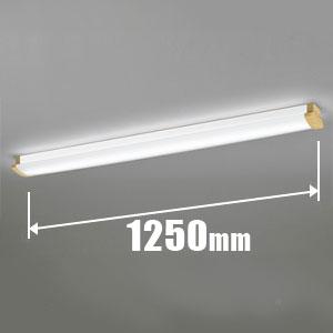 OL291029P2B オーデリック LED多目的灯【電気工事専用】 ODELIC [OL291029P2B]