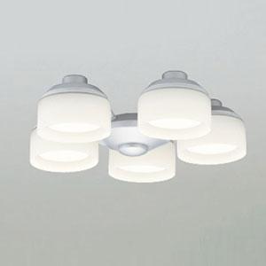 WF275PC オーデリック LEDシーリングファン灯具 ODELIC